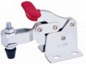 13008 toggle clamp