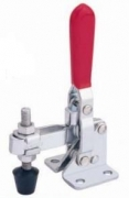 101-A toggle clamp