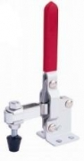 101-DL toggle clamp