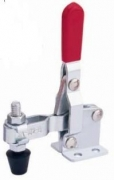 102-B toggle clamp