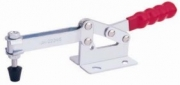 22245 toggle clamp