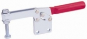 22384 toggle clamp