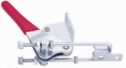 40324 toggle clamp