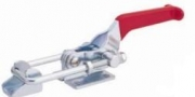 40341 toggle clamp