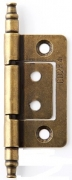 Antique hinge CD284-1 -2inches