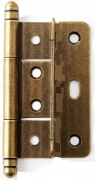 Antique hinge CD208-19 -3inches