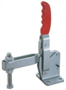 101J vertical handle toggle clamp