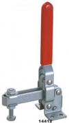 14412 /13412 Vertical handle toggle clamp